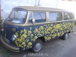 VW в вашем городе - Изображение 002.jpg