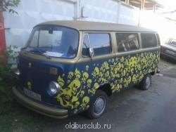 VW в вашем городе - Изображение 003.jpg