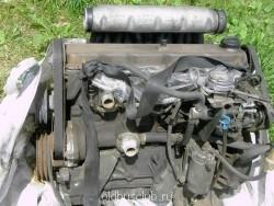 Помогите определить тип двигателя - PICT0256.JPG
