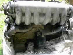 Помогите определить тип двигателя - PICT0257.JPG