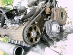 Помогите определить тип двигателя - PICT0258.JPG