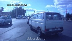 VW в вашем городе - FILE0296.JPG
