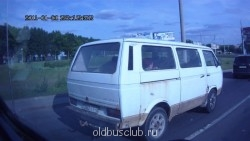 VW в вашем городе - FILE0298.JPG