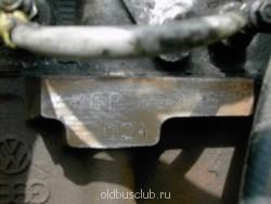 Помогите определить тип двигателя - PICT0284.JPG