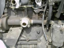 Помогите определить тип двигателя - PICT0285.JPG