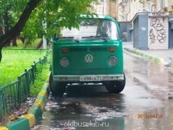 VW в вашем городе - P9160465.JPG