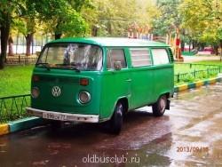 VW в вашем городе - P9160466.JPG