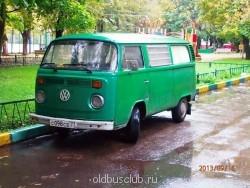 VW в вашем городе - P9160467.JPG