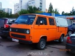 VW в вашем городе - P9180469.JPG