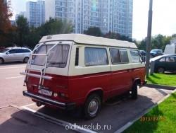 VW в вашем городе - P9180471.JPG