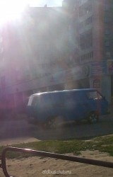 VW в вашем городе - Фото0584.jpg