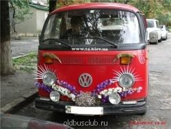 VW в вашем городе - GEDC0003-2.JPG