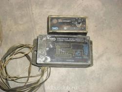 Карбюратор 2.4 DL - SDC13666.jpg