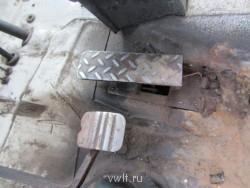 Volkswagen LT-28 1993 г.в. из Одессы - IMG_3104.JPG