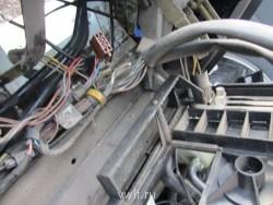 Volkswagen LT-28 1993 г.в. из Одессы - IMG_3090.JPG