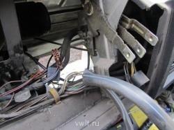 Volkswagen LT-28 1993 г.в. из Одессы - IMG_3101.JPG