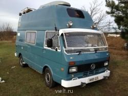 Фото oldVWbus-ов - 423718_10150689164567359_1618294698_n.jpg