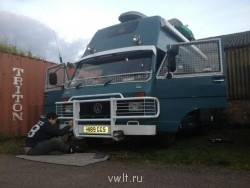 Фото oldVWbus-ов - 485790_10151261921162359_898130366_n.jpg