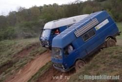 Фото oldVWbus-ов - 12086_433776543374597_2005319931_n.jpg