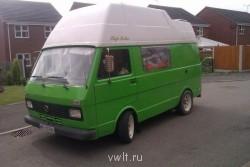 Фото oldVWbus-ов - 960045_10151856259664023_870202250_n.jpg