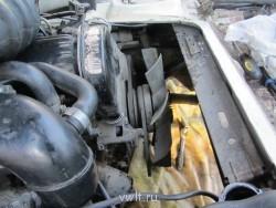 Volkswagen LT-28 1993 г.в. из Одессы - IMG_3182.JPG