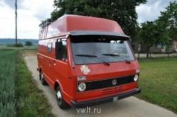 Фото oldVWbus-ов - 35615371.jpg