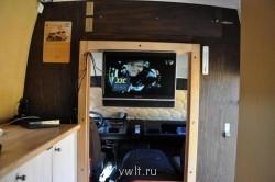Фото oldVWbus-ов - tv3f.jpg