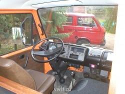 Фото oldVWbus-ов - Cockpit links.jpg