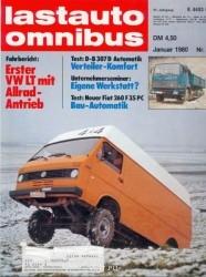 Фото oldVWbus-ов - Seite01.jpg