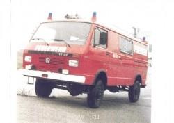 Фото oldVWbus-ов - Feuerwehr.jpg