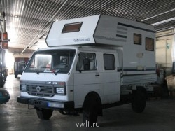 Фото oldVWbus-ов - IMG_9529.jpg
