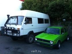 Фото oldVWbus-ов - 1237158_729324047093997_626789879_n.jpg
