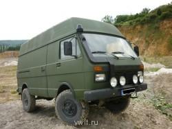 Фото oldVWbus-ов - green_hightop-03.jpg