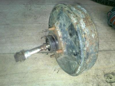 Старый вакуум - Фото0186.JPG