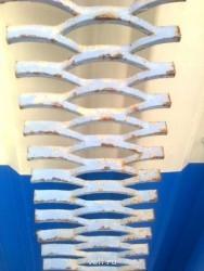 Какую резину лучше ставить на LT зима-лето до 95г. - Фото1055.jpg