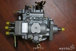 Устройство и принцип работы топливных насосов типа VE - 520044400.jpg