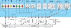 Штекер т14. вход от комутационного блока к прибору температуры - 2014-04-06_13-29-15.jpg