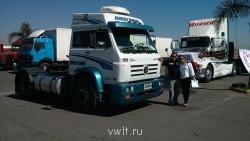Фото oldVWbus-ов - 10256722_835179549832588_622984731454681011_o.jpg