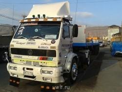 Фото oldVWbus-ов - 10334282_1576356709257295_8394935502533250016_n.jpg