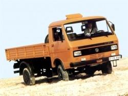 Фото oldVWbus-ов - autowp.ru_volkswagen_lt45_truck_4x4_1.jpg