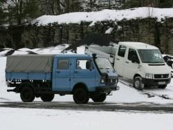 Фото oldVWbus-ов - autowp.ru_volkswagen_lt_1.jpg