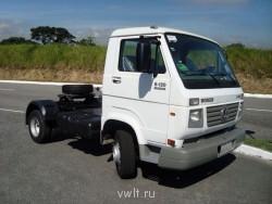 Фото oldVWbus-ов - autowp.ru_volkswagen_worker_8-120_tractor_1.jpg