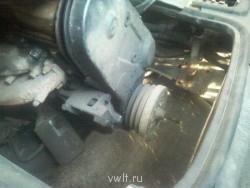 Volkswagen LT28 85 года от Аким - 002.jpg