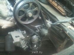 Volkswagen LT28 85 года от Аким - 021.jpg
