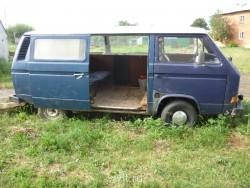 VW в вашем городе - P1040399.JPG