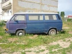 VW в вашем городе - DYQURZf6cNI.jpg