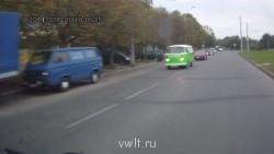 VW в вашем городе - FILE0291.JPG