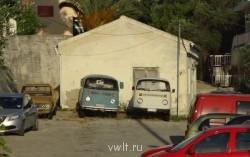 VW в вашем городе - DSC02201a.JPG