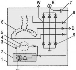 разобрал генератор - схема W.jpg