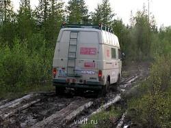 Фото oldVWbus-ов - vw39.jpg